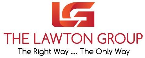 lawtongrouplogo_finalv2
